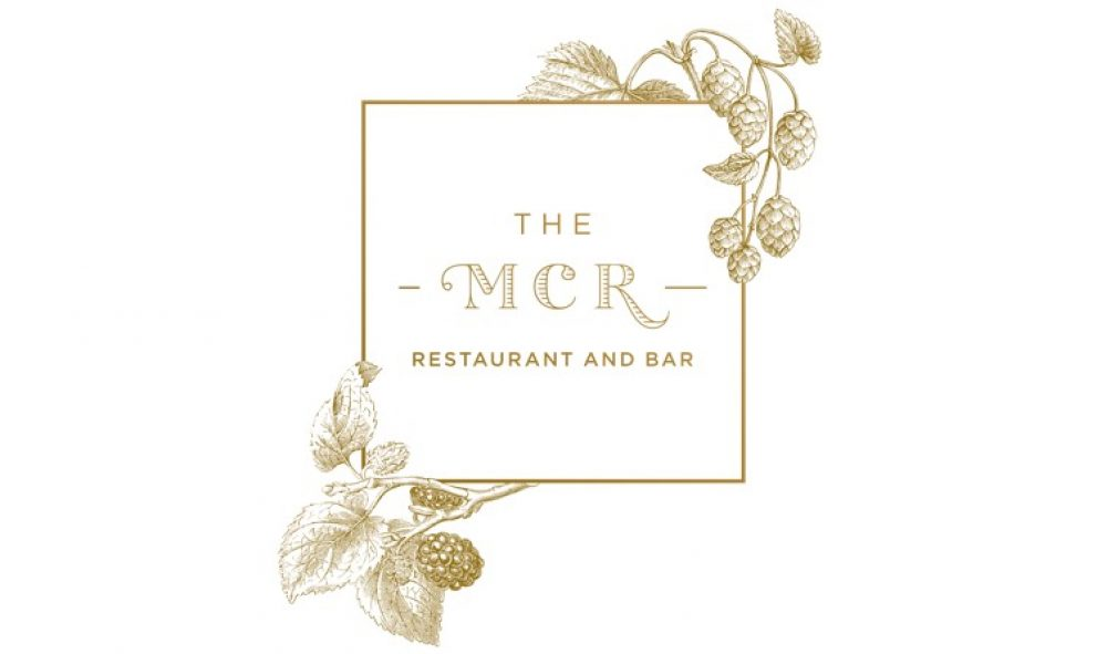 The MCR – Restaurant and Bar